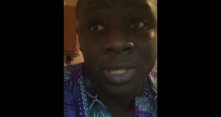 my african cichlids fish tank setup  tips